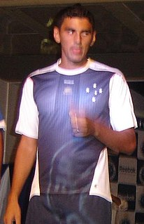 Anderson Cléber Beraldo Brazilian footballer and manager