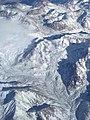 Andes centrales desde el aire.jpg