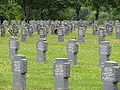Andilly Soldatenfriedhof 29 (fcm).jpg