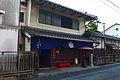 Ando house Nagahama01s3200.jpg