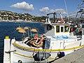 Andratx, Balearic Islands, Spain - panoramio (46).jpg