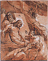 Andrea Andreani - The Lamentation Over the Body of Christ.jpg