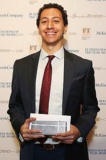Andrew Leon Hanna - Wikipedia