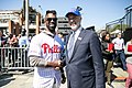 Andrew McCutchen and Tom Wolf (32686608477).jpg