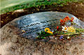 Andris-Slapins-memorial.jpg