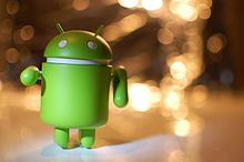Android logo 3.jpg
