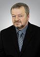 Andrzej Grzyb VII kadencja Kancelaria Senatu.jpg