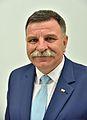 Andrzej Kryj Sejm 2016.jpg