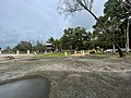 Anduki Recreational Park (2).jpg