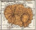 Aneityum (Annatom) 1870 Karte.jpg