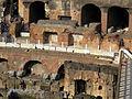 Anfiteatro flavio, iscrizione 05.JPG