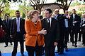 Angela Merkel (9307209906).jpg