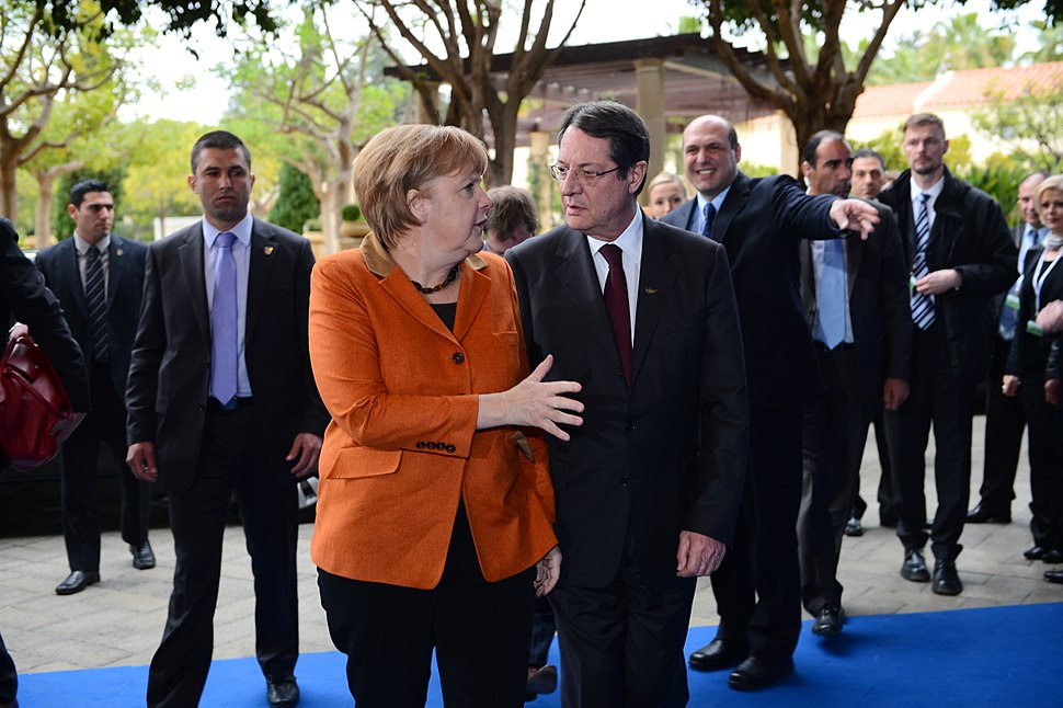 Angela Merkel (9307209906)