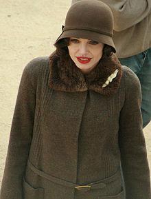 Échange (film, 2008) - Wikiquote, le recueil de citations libres