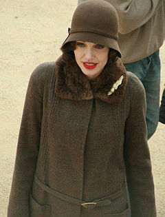 Angelina Jolie on the set of Changeling by Monique Autrey (cropped).jpg