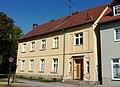 Angermünde Fischerstraße 26.jpg