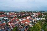 Angermuende 05-2017 img13 aerial.jpg