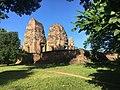 Angkor Pre Rup 11.jpg