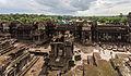 Angkor Wat, Camboya, 2013-08-15, DD 041.JPG