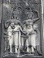 Angkor Wat 0478 (28020182506).jpg