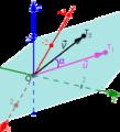 Angle 3d position vectors trans.png