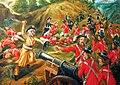 Anglo-Nepal war.jpg