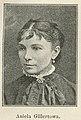 Aniela Gillertowa (60034).jpg
