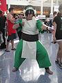 Anime Expo 2012 (14001298862).jpg