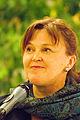 Anna-Mari Kaskinen-13.jpg