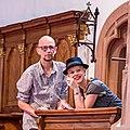 Anna-Maria Hefele Tobias Hug jm102521.jpg