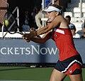Anna Chakvetadze at the 2009 US Open 11.jpg