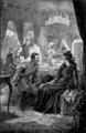 Anna Karenina - Frontispiece.png