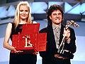 Anna Oxa e Fausto Leali - Festival di Sanremo 1989.jpg
