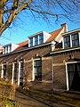 Anna Paulownastraat 12 Complex arbeiderswoningen 1418215028787.jpg