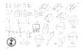 Annalen der Physik und Chemie Bd 63 1844 b 612.png