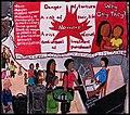 Annamanna Orsós Kanada (Egyenlő jogok, Hova visz az út?).jpg