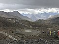 Annapurna Conservation Area, Jomsom, Mustang District, Nepal Part Two 07.jpg