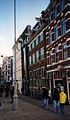 Anne Frankhuis, Amsterdam (5286955043).jpg