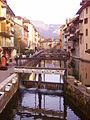 Annecy Altstadt 08.JPG