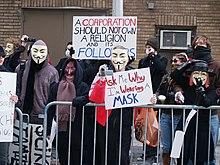 Anonymity - Wikipedia