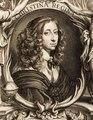 Anselmus-van-Hulle-Hommes-illustres MG 0431 (cropped).tif