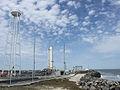 Antares rocket.jpg