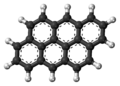 Anthanthrene molecule ball.png