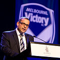 Anthony Di Pietro - Melbourne Victory.jpg