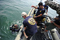 Anti-Terrorism Force Protection Dive Operation DVIDS299534.jpg