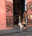Antigua Guatemala de shopping.jpg