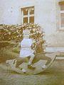 Antikes Schaukelpferd.jpg