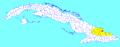 Antilla (Cuban municipal map).png