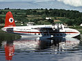 Antilles Air Boats Short S-25 Sandringham 4 on Lough Derg at Killaloe.jpg