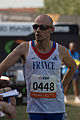 Antoine Perel - 2013 IPC Athletics World Championships.jpg